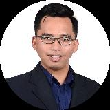 Agent: Rosman Hartanah