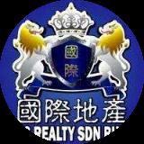 Agent: Chang zi xiang