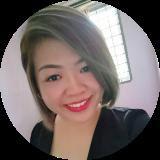 Agent: Lynn Phang