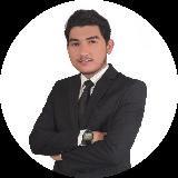 Agent: Idaman Property