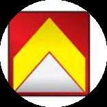 Bakar Ex Banker avatar
