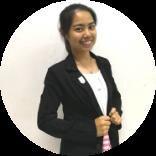 Agent: Joanne Tan