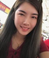 Agent: Minn Lee Rou Min
