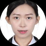 Agent: Nicole Tan