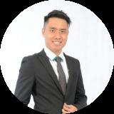 Thang Wu avatar