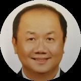 Agent: Victor Liew