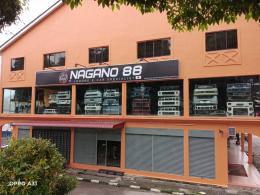 Nagano 88 Autoparts