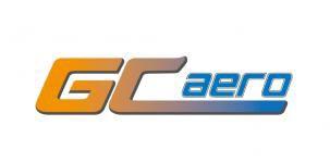 GC AERO
