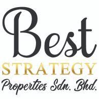 Best Strategy Properties Sdn. Bhd.