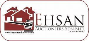 Ehsan Auctioneers Sdn Bhd
